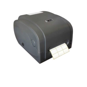 چاپگر لیبل و بارکد رومیزی اسکار Oscar 1125-F Desktop Barcode Printer