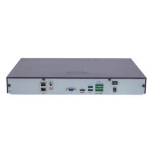 دستگاه ذخیره ساز تصویر NVR سیبن مدل CN-1622
