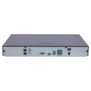 دستگاه ذخیره ساز تصویر NVR سی بن CBON مدل CN-3242