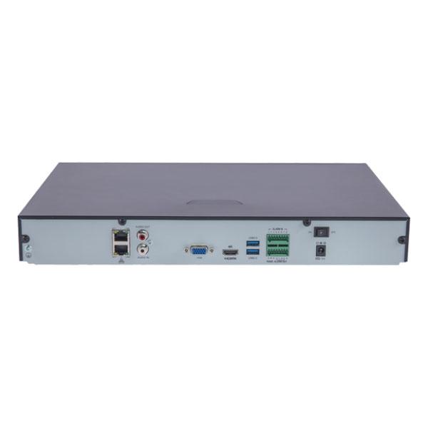 دستگاه ذخیره ساز تصویر NVR سیبن CBON مدل CN-0922