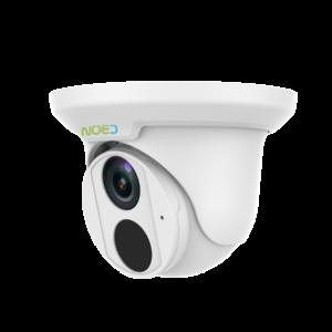 دوربین تحت شبکه سی بن CBON مدل CC-112R3-P