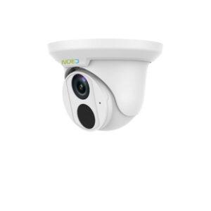 دوربین تحت شبکه سی بن CBON مدل CC-114R3-P28