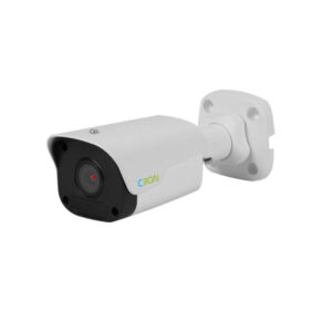 دوربین تحت شبکه سی بن CBON مدل CC-132R3-MP