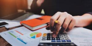 خدمات مالی و حسابداری برسام محاسب