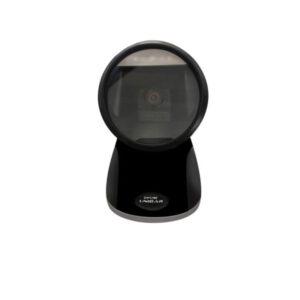 بارکدخوان رو میزی یونیبار کوربیت محصول شرکت برسام محاسب دارای فناوری خوانش تصویری است که بهترین کارایی را جهت استفاده در میزهای صندوق و در کنار صندوق مکانیزه فروش دارد.